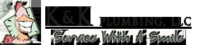 K&K Plumbing